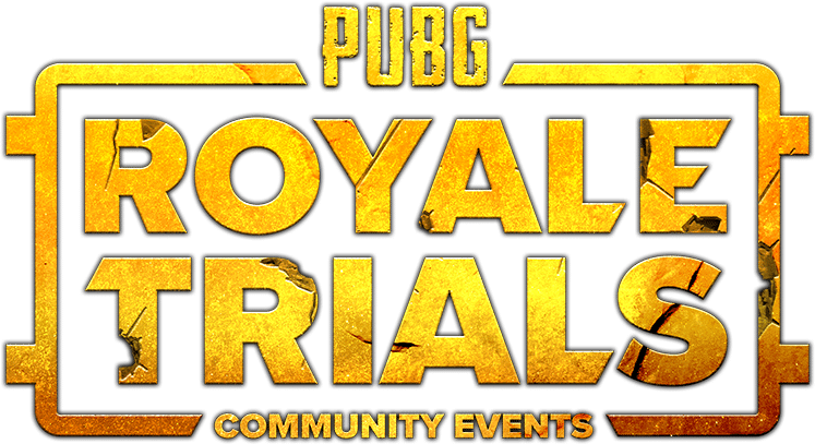 logo_pubg_2