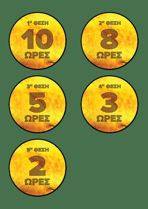 pubg_prizes_ver