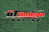 GT Omega Racing