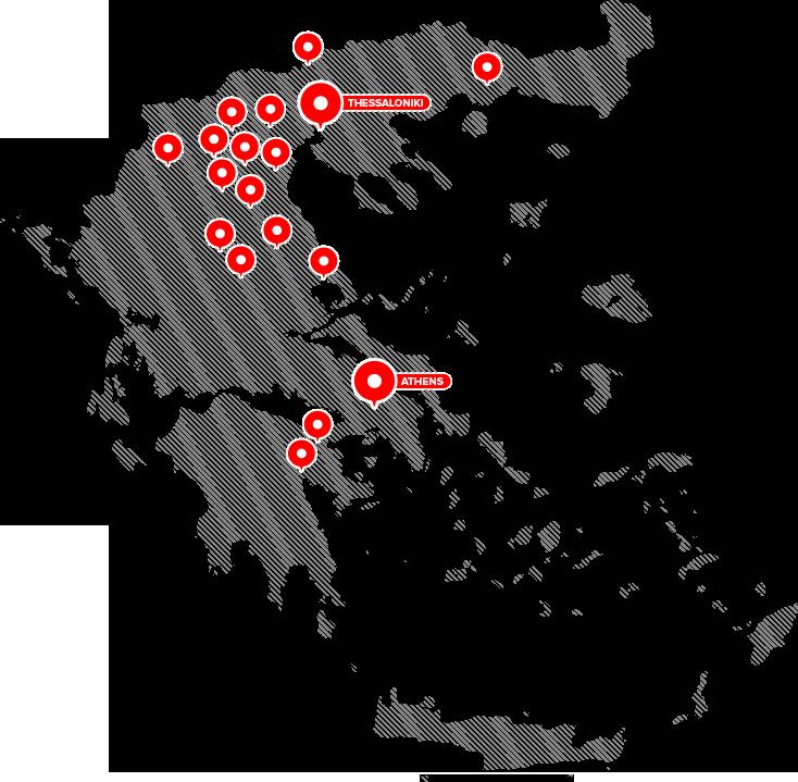map_element_4