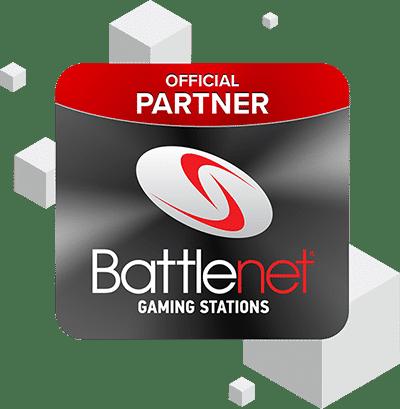 battlenet partner form φόρμα ενδιαφέροντος