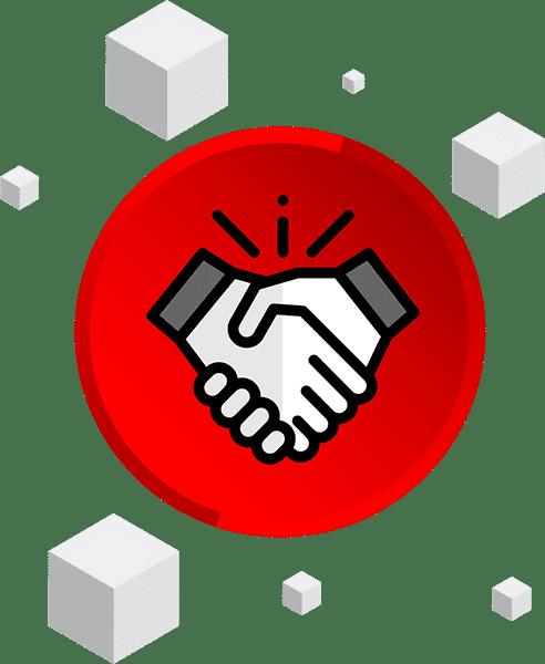 battlenet_partner_hands