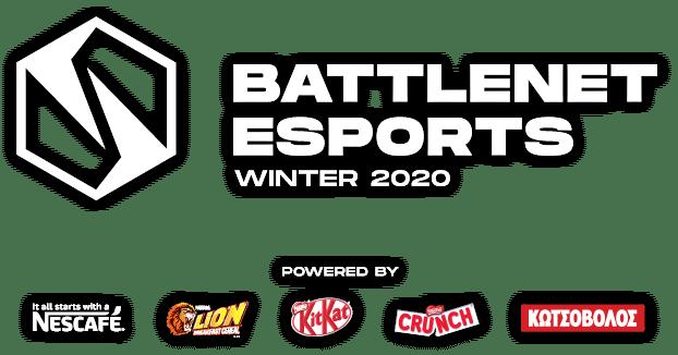 esports_landing_logo
