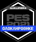 esports_landing_pes21_done