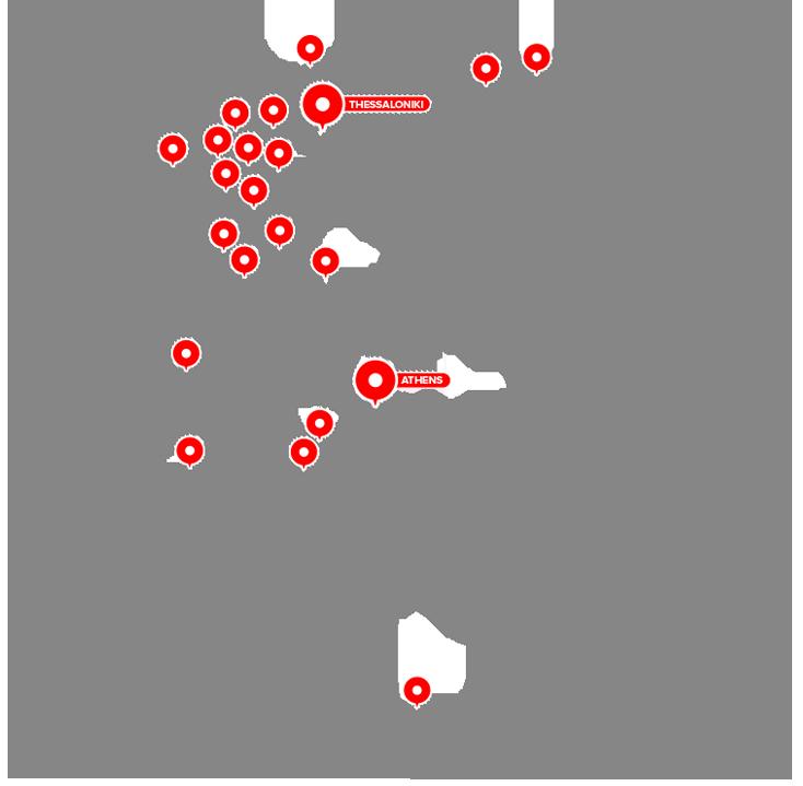 map_element_5